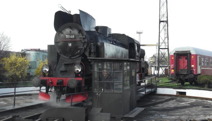 Jaworzyna Śląska: Sezon turystyczny rozpoczęty