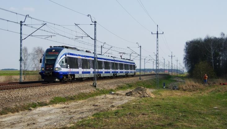 PKP Intercity potwierdza: Chcemy sprzedać ED74