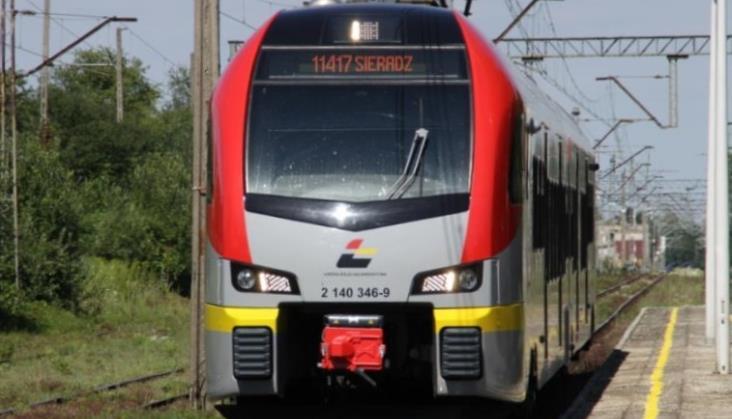 Stadler Polska:  Spokojnie czekamy na ponowne rozpatrzenie ofert przez ŁKA