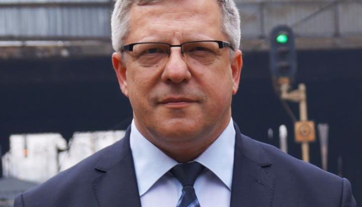 Leszek Miętek ponownie prezydentem ZZM