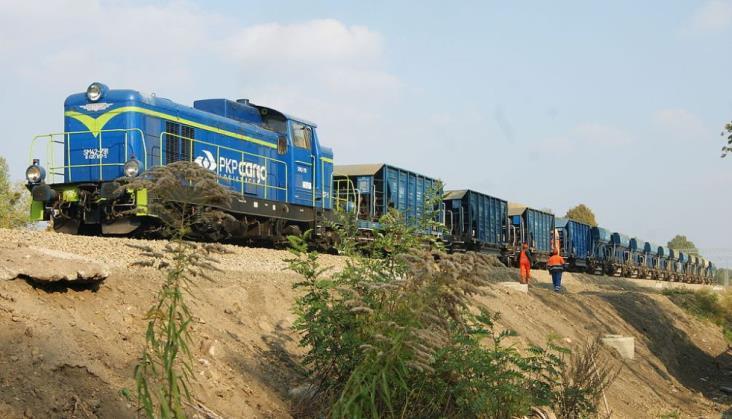 PKP Cargo: Koniec wojny cenowej i przewozy rozproszone