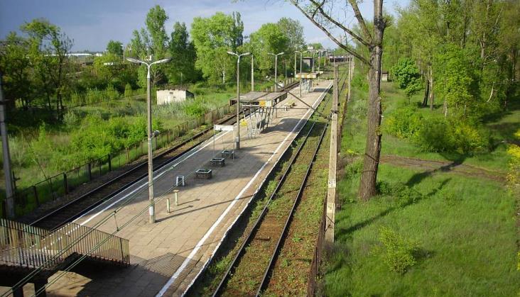 PLK przebudują stacje w Terespolu, Białej Podlaskiej i Małaszewiczach