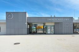 Opóźnią się prace przygotowawcze dla dworca systemowego w Bielsku Podlaskim?
