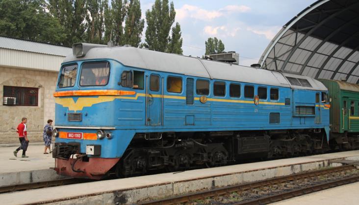 Czy z Mołdawii popłyną kontrakty dla Pesy?