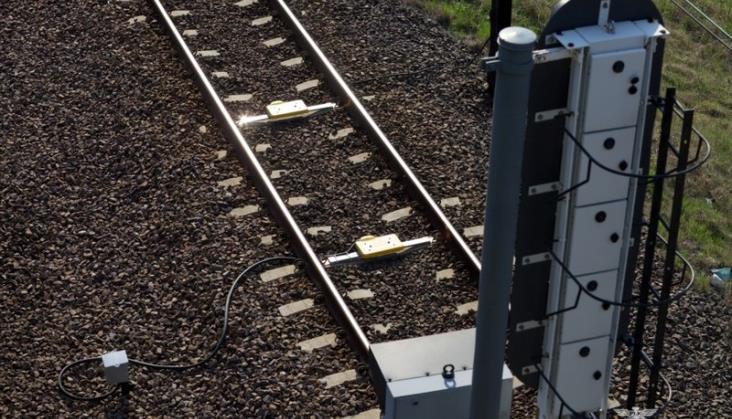 NIK bardzo krytycznie o inwestycjach kolejowych w poprzedniej perspektywie