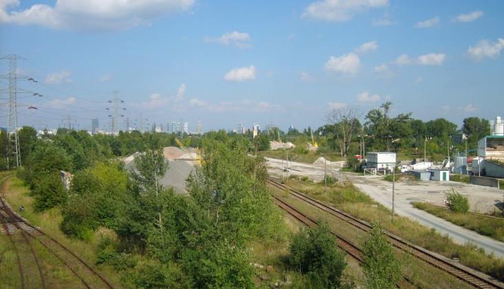 Jurkiewicz: Zaplecze PLK na Odolanach pomoże w walce ze smogiem