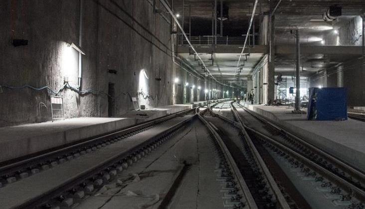 Torpol: Chcemy budować łódzki tunel średnicowy