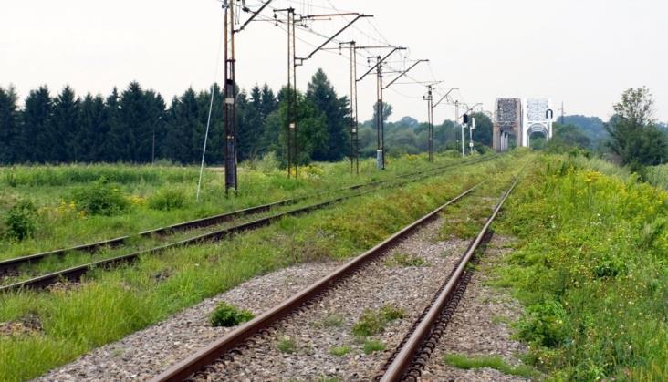 Są oferty na likwidację ograniczeń na odcinku Jarosław – Radymno