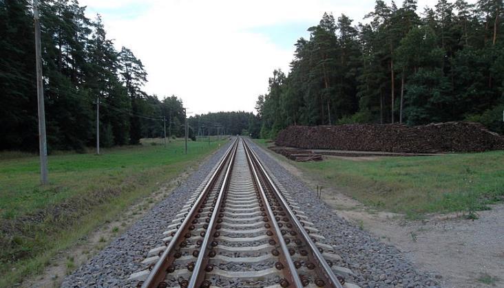 Audytorzy ocenią ryzyko dla projektu budowy Rail Baltiki