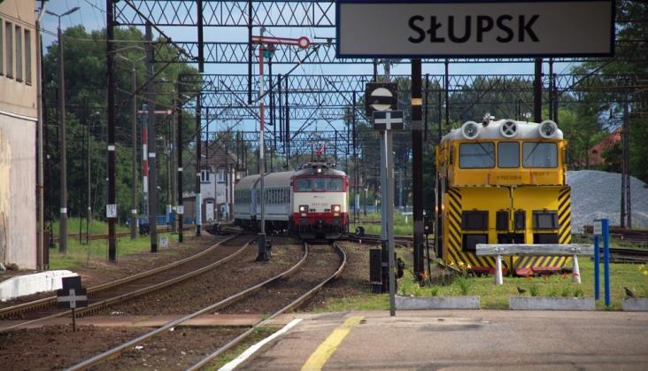 PKP Intercity obniża ceny biletów na Pomorzu
