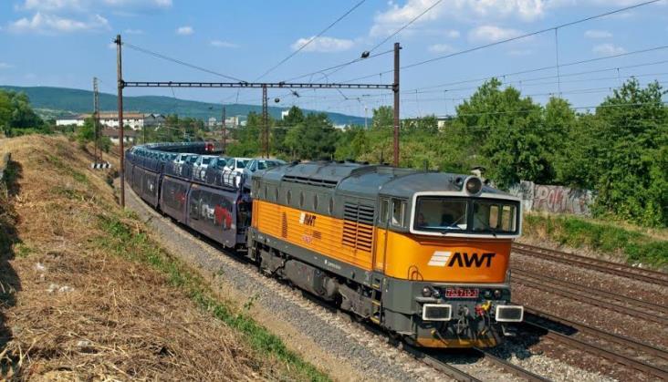 PKP Cargo: Utrata wartości aktywów Grupy AWT
