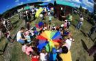 Lato z Parowozami zaprasza w Dniu Dziecka