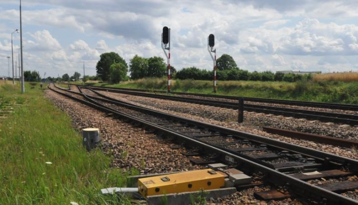 Nadchodzi rewolucja w statusie bocznic kolejowych. Co się zmieni?