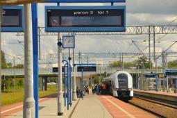 Forum Technologii w Transporcie – o integracji biletowej