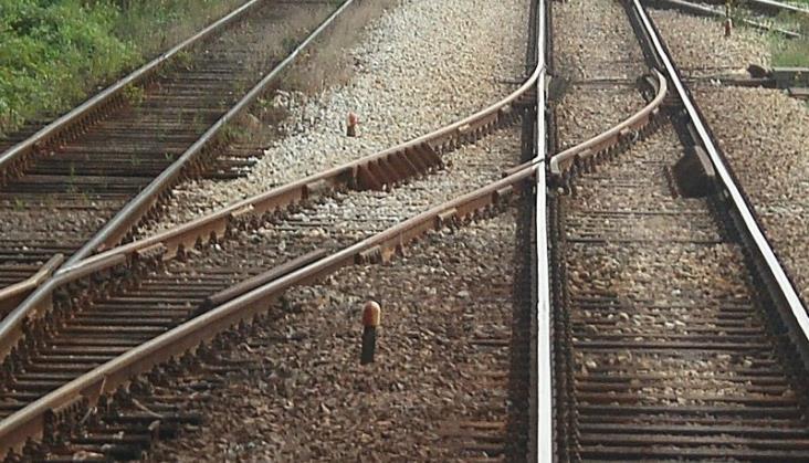 Przetarg na rewitalizację kilku linii na Śląsku