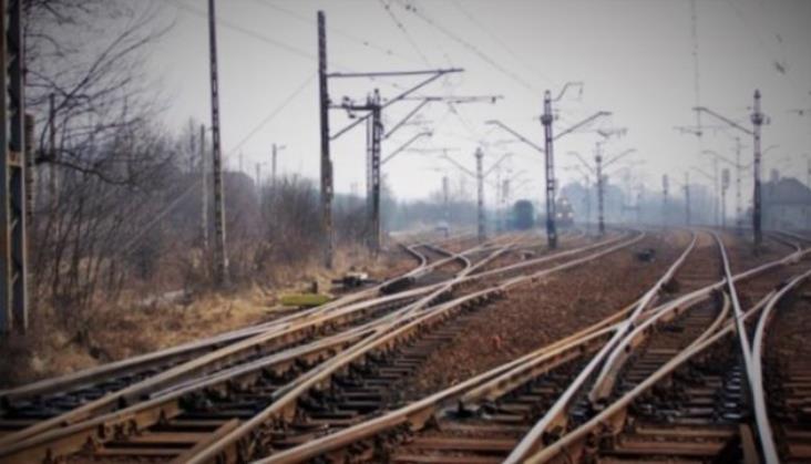 Linia Kraków – Katowice: Torpol z umową na modernizację