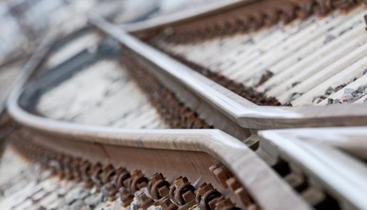 Program wieloletniego utrzymania dla kolei? Ministerstwa debatują