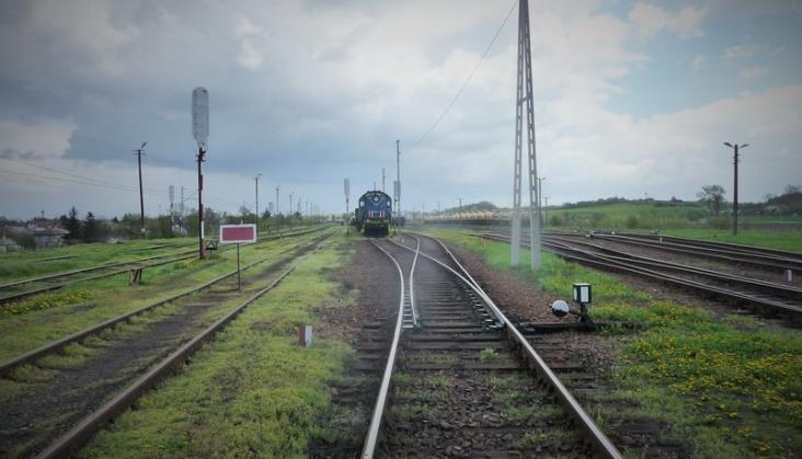 ZUE zrealizuje inwestycje dla PLK za ponad 70 mln zł