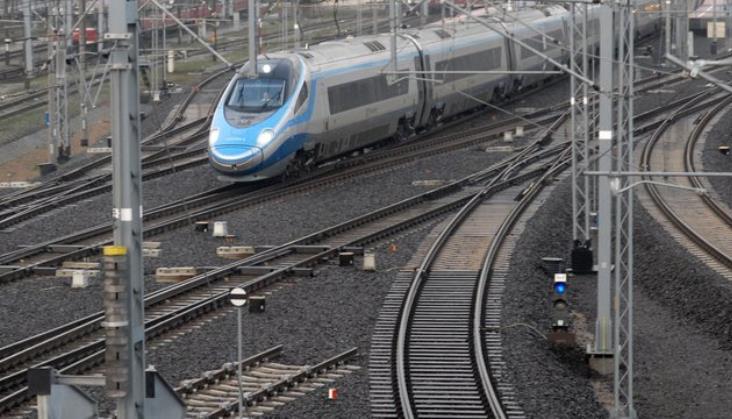 Linie Dużych Prędkości szansą również dla pociągów regionalnych
