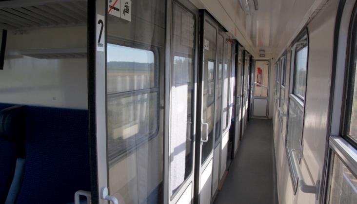 Czesi wypożyczą wagony PKP Intercity. Oferta zaakceptowana [aktualizacja]