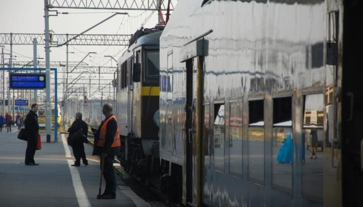 Mnogość kolejowych operatorów regionalnych – atut czy wada?
