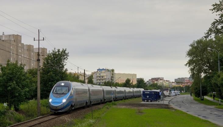 Co zrobić, gdy opóźnienie pociągu pokrzyżuje nam plany?