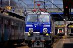 Będzie 59 napraw P4 lokomotyw EP09 [aktualizacja]