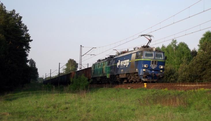 Czy Polski węgiel pojedzie do Czech? Możliwa też Słowacja, Węgry i Austria