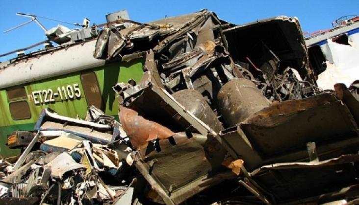 Wierzbicki: Kara za spowodowanie katastrofy musi spełniać wymogi prewencji ogólnej