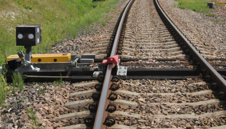 Kto chce remontować infrastrukturę pomiędzy Radomiem a Warką?