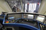 Innowacyjna lokomotywa na ogniwa paliwowe powstaje z udziałem polskiego projektanta