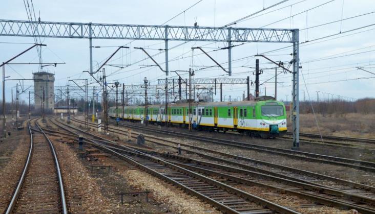 """W 90 minut do Lublina. Kolejne umowy na modernizację """"siódemki"""" podpisane"""