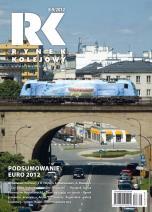 NUMER 8-9/2012