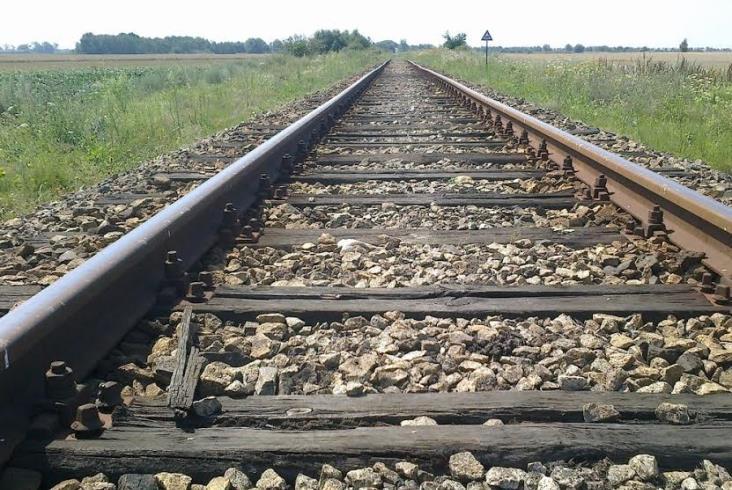 Linia Nysa – Brzeg w złym stanie. Kiedy ruszy modernizacja? [zdjęcia]