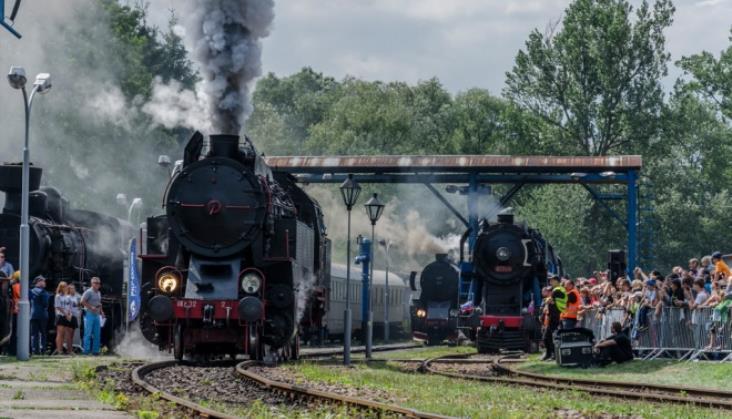Linia nr 104 do Chabówki będzie uratowana