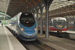 Jest szansa na wspólny bilet weekendowy PKP Intercity i PolRegio