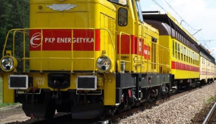 PKP chce unieważnienia prywatyzacji PKP Energetyka
