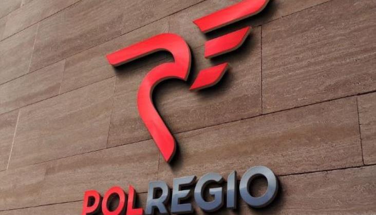 Rusza nowa strona internetowa PolRegio