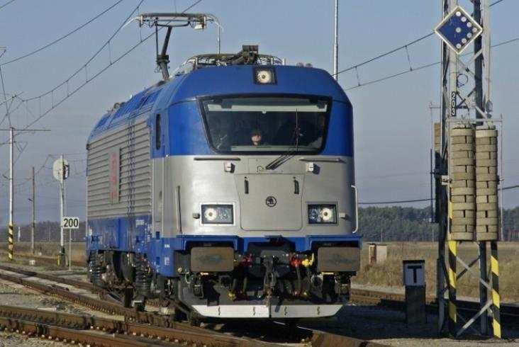 Czesi kupili 16 Railjetów