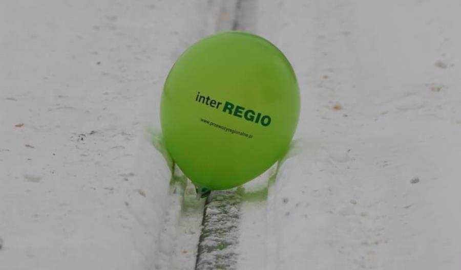 Koniec Interregio. Przewozy Regionalne likwidują wszystkie połączenia komercyjne