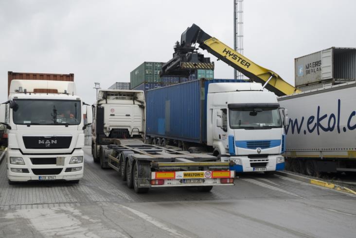 Terminal AWT wPaskowie (fotorelacja)