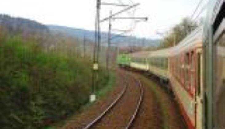 Polska, Słowacja i Węgry chcą wspólnie utworzyć korytarz transportowy