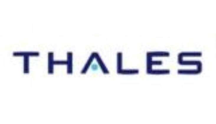 Thales RSS poszukuje pracownika