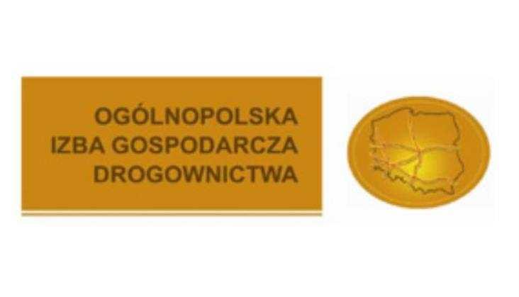 III Kongres Infrastruktury Polskiej z patronatem honorowym OIGD