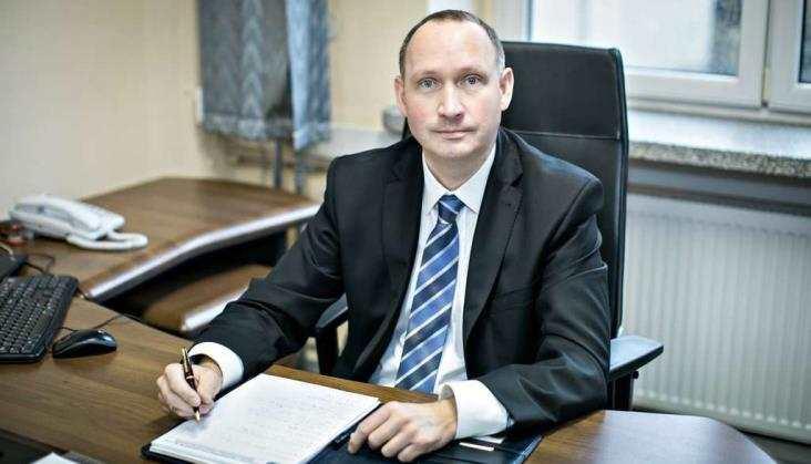KŚ: Odwołany prezes zostanie dyrektorem