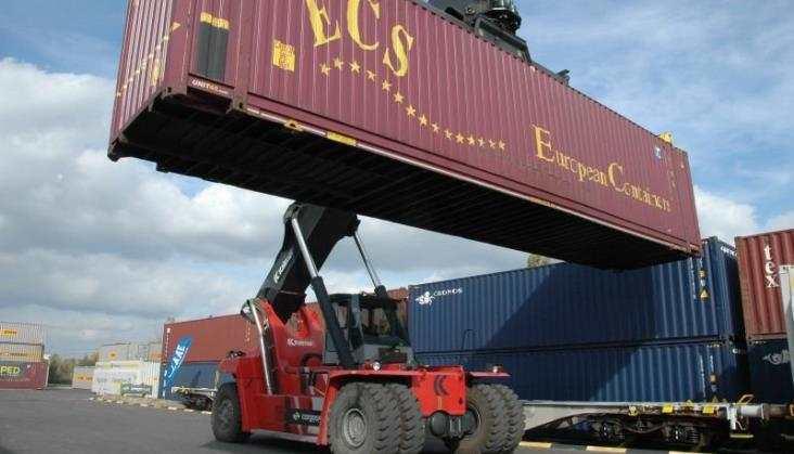 ATC Cargo inwestuje w intermodal