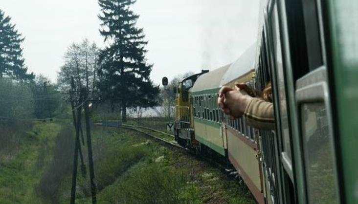 Radni zKrosna chcą budowy kolejowej łącznicy omijającej Jasło