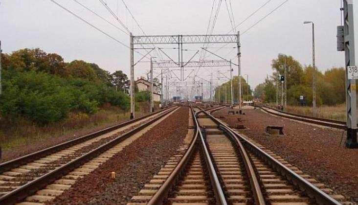 Budowa centralnego systemu GSM-R rusza w połowie 2012