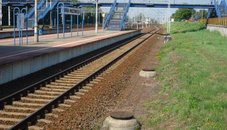 KM iKW uruchomią pociągi specjalne