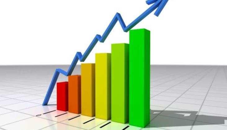 Skanska stabilnie startuje w rok 2013